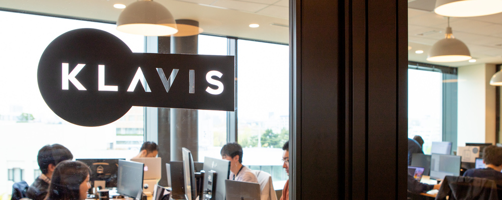 新規事業マーケティング立ち上げ(クラビス) | 株式会社マネーフォワード