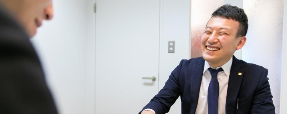 企画営業_マネージャー候補【大阪本社勤務】 | クックビズ株式会社