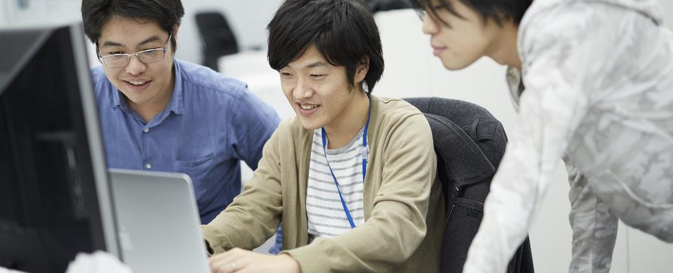 【法務】 スタッフ | auコマース&ライフ株式会社