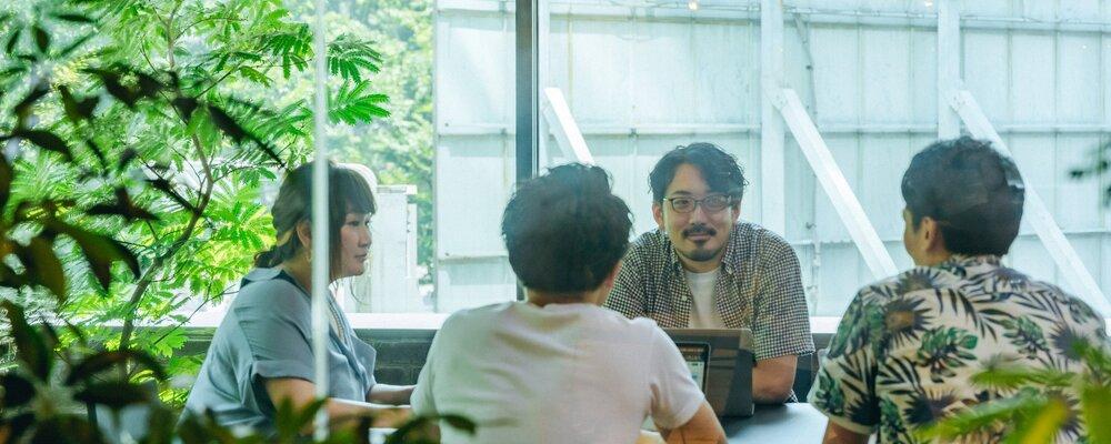 プロダクト・サービス開発部_責任者候補   株式会社SAMURAI
