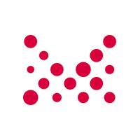 株式会社メンバーズ 常駐型デジタルプロフェッショナルサービス
