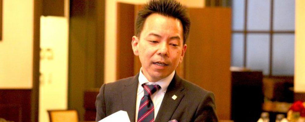 研修・セミナー営業【五反田オフィス勤務】 | クックビズ株式会社