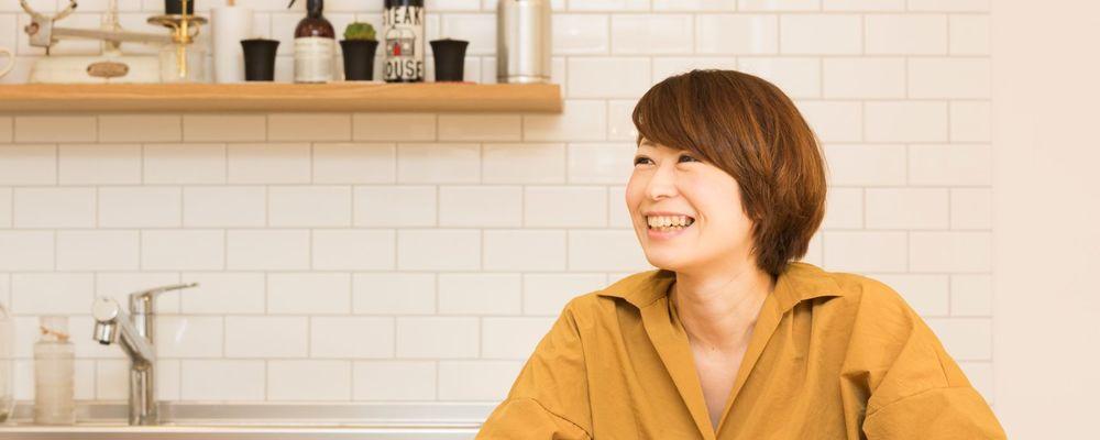 大阪|マンションリノベーションの内装設計 | リノベる株式会社