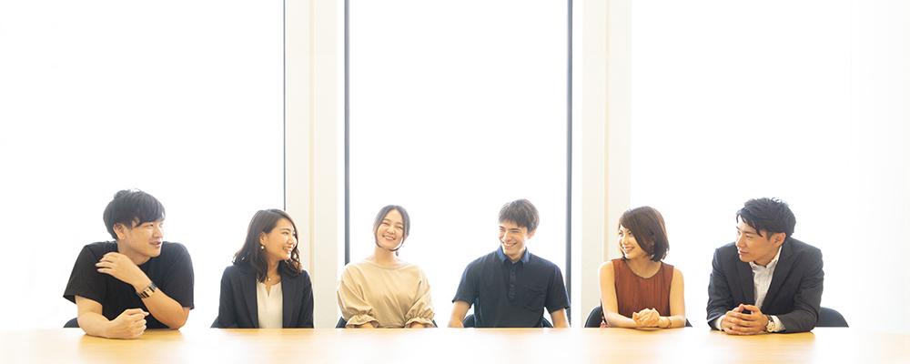 人事/採用担当   株式会社Gunosy