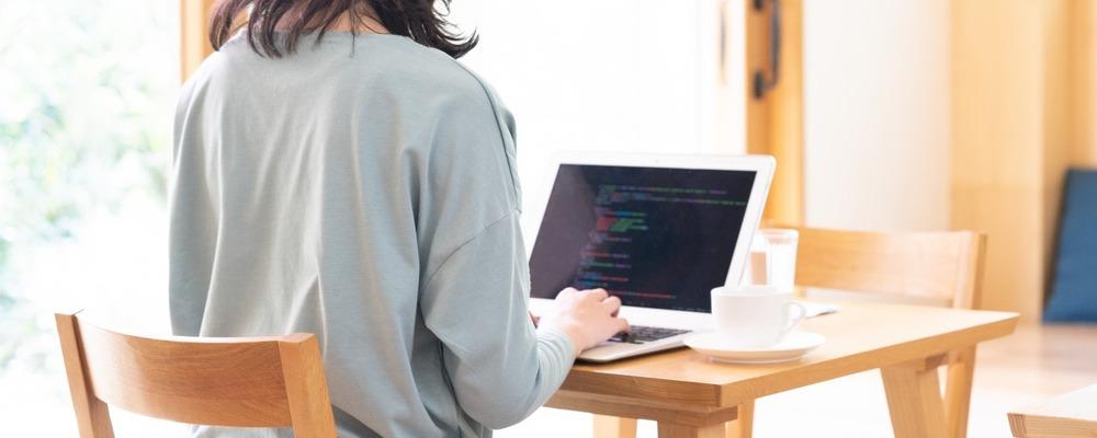 UI/UX技術を身につけて、ユーザビリティを向上&エンジニアとしてレベルアップを実現! | 株式会社シャノン