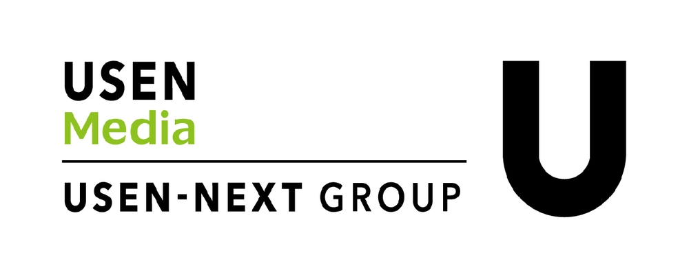 Webエンジニアマネージャー | USEN-NEXT GROUP