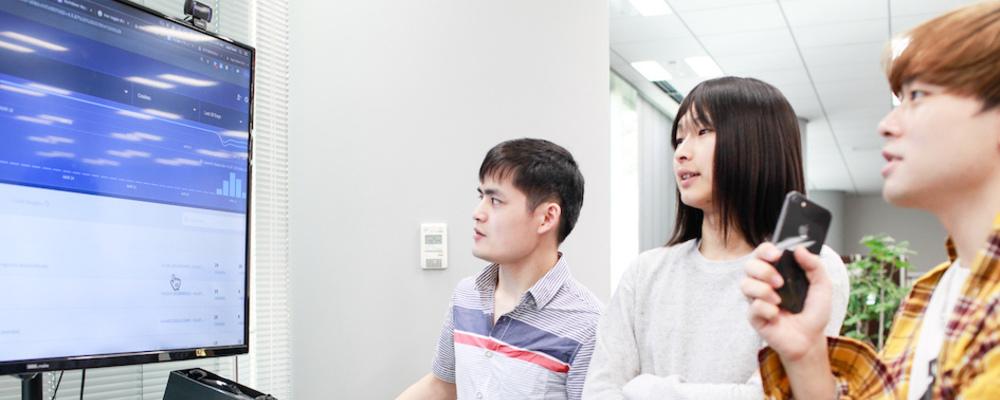 RettyのGlobal版web立ち上げフロントエンジニア募集! | Retty株式会社