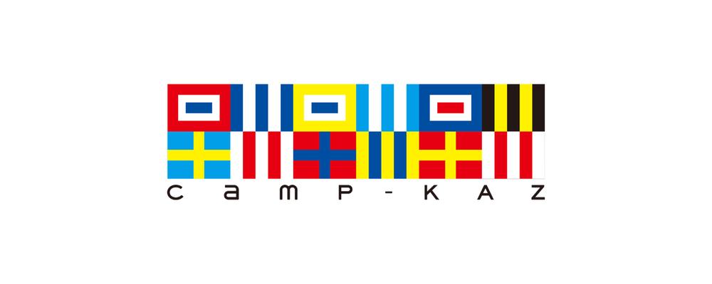 プロダクションアシスタント<Camp-KAZ>※アルバイト | AOI TYO Holdings株式会社