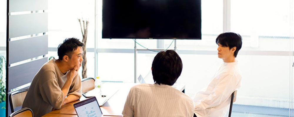 【SaaSサービス セールス部門立ち上げ責任者】ビックデータ分析を行うAIスタートアップ企業【リモートワーク有/フレックスタイム制/キャリアチェンジもOK】   株式会社グラフ