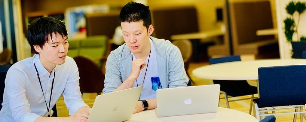 【ソフトウェアエンジニア】SI出身者歓迎!月間ユニークブラウザ4000万のWebメディア企業で上流工程やマネジメントを経験しませんか | アイティメディア株式会社