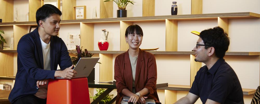 東京 マンションリノベーションの内装設計   リノベる株式会社