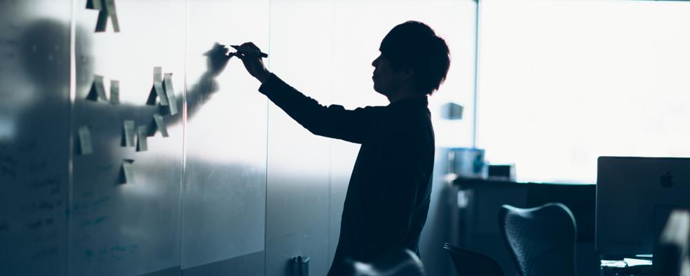 「Makuake」の最高の決済体験を追求するバックエンドエンジニア募集! | 株式会社マクアケ