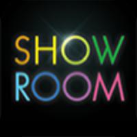 SHOWROOM株式会社