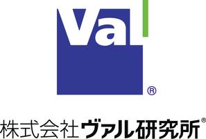 株式会社ヴァル研究所