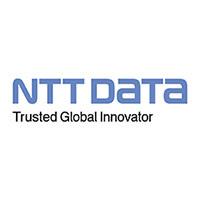 NTTデータ ジェトロニクス株式会社