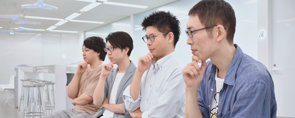 【クロス・コミュニケーション】WEBディレクター(マネージャー候補) | 株式会社クロス・マーケティンググループ