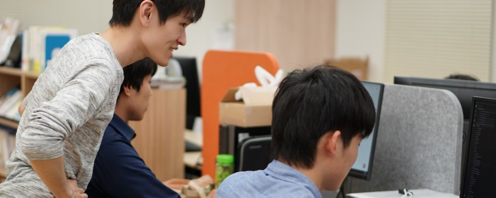 MA(マーケティングオートメーション)ディレクター(常駐)/東京勤務 | 株式会社メンバーズキャリア