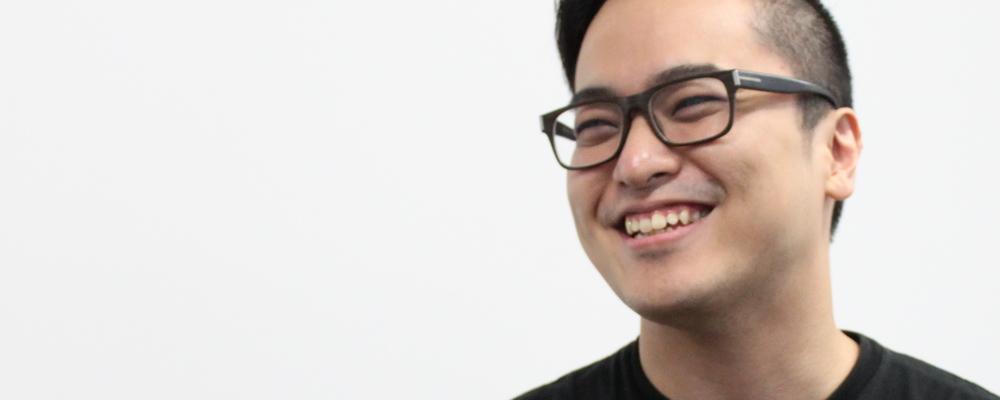 Webアプリケーションエンジニア VR/AR/MR事業   株式会社メディア工房