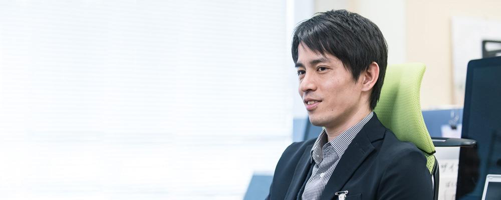 自社サーバーエンジニア【大阪勤務】 | GMOクラウド株式会社