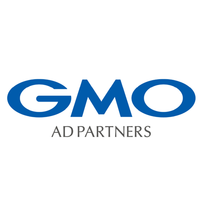 GMOアドパートナーズ株式会社