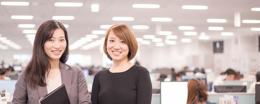 企画営業職/総合コンサルティング(BtoBクライアント担当) | 株式会社メディックス