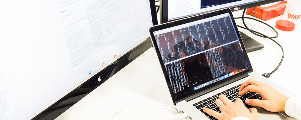 データマイニング/機械学習エンジニア(広告事業) | Supershipホールディングス株式会社