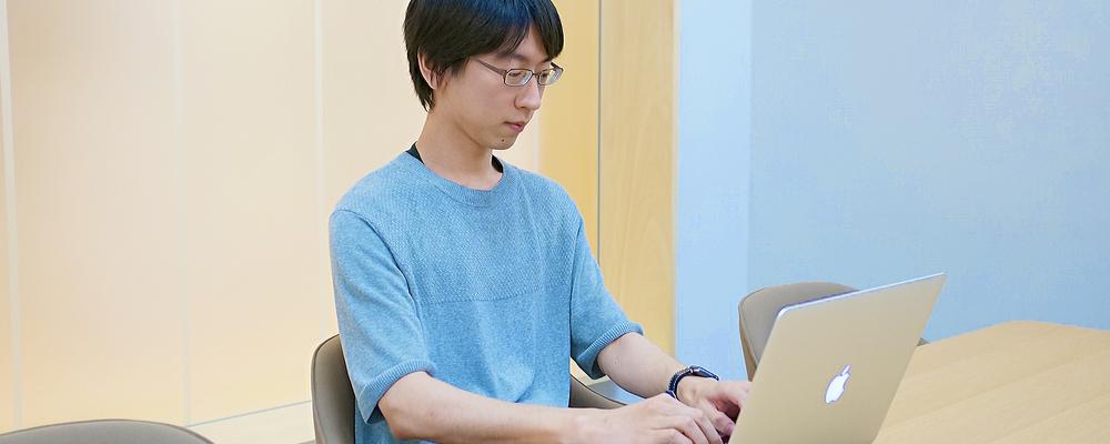 iOSエンジニア   株式会社Gunosy