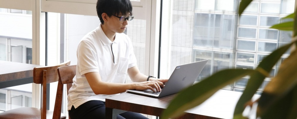 21卒/Webアプリケーションエンジニア | 株式会社ネクストビート