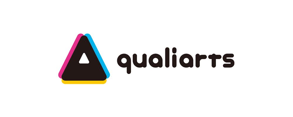 【株式会社QualiArts】ディレクター | サイバーエージェントグループ