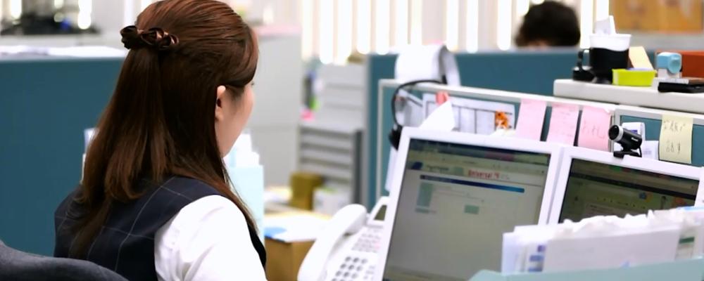 取引先企業の従業員向け保険サポート   ユニバーサル株式会社