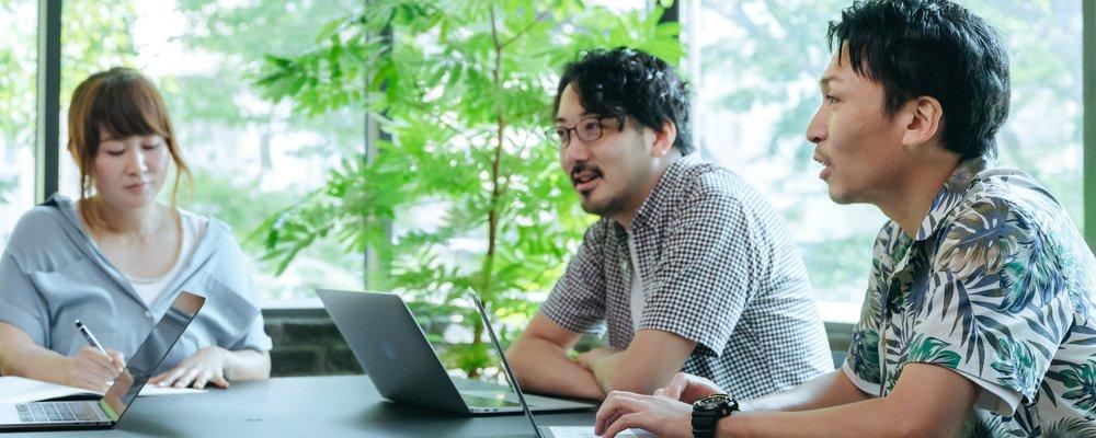 デジタルマーケティングマネージャー | 株式会社SAMURAI