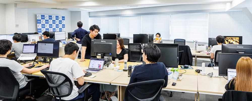 新たな働き方を社会実装するFindyの管理部マネージャー募集 | ファインディ株式会社