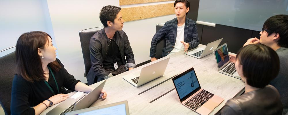 Forbes JAPANの採用ブランディング事業の新メンバーを募集! | リンクタイズ株式会社