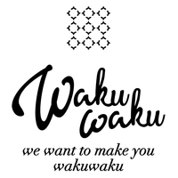 株式会社WAKUWAKU