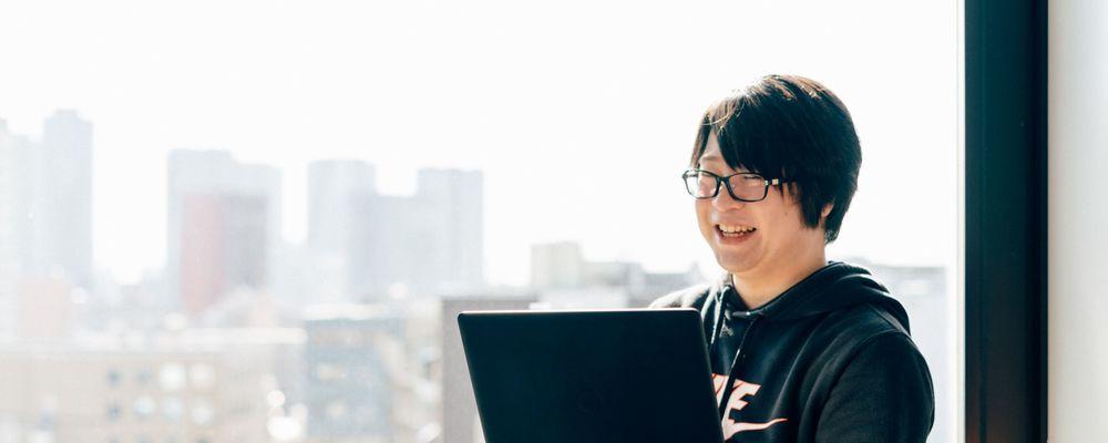 カスタマーサクセス / Customer Success | 株式会社リンクバル