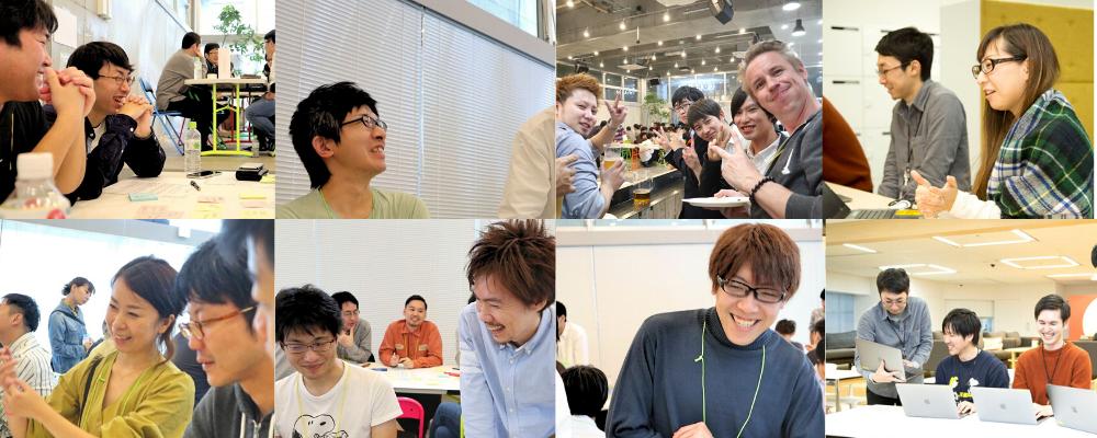 Webエンジニア(システム開発/運用)残業月15時間 在宅勤務/アジャイル開発(福岡勤務) | 株式会社メンバーズエッジ