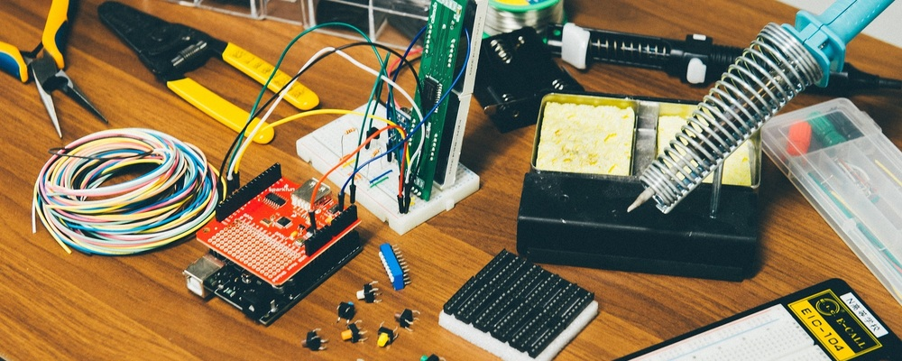 小中高校生のためのプログラミングスクール講師【未経験可】横浜教室 | 学校法人角川ドワンゴ学園