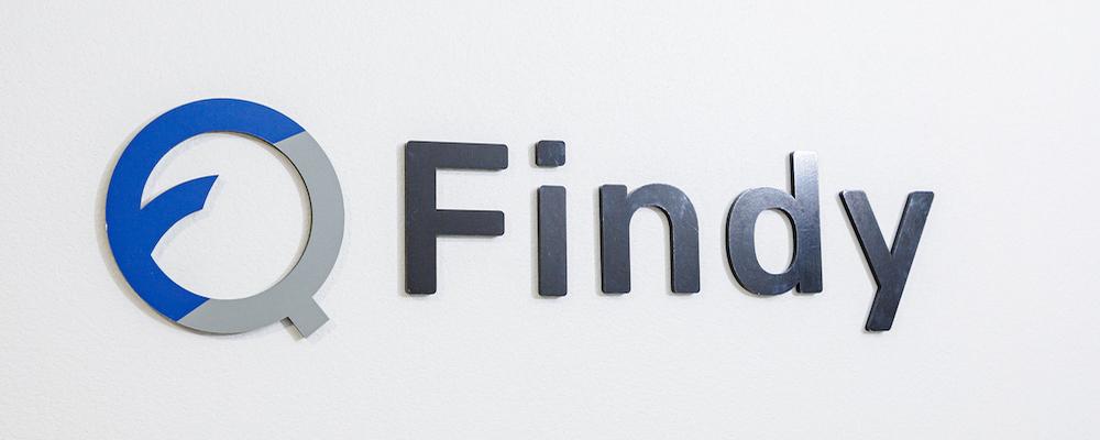 テクノロジー×人材領域が融合するFindyの事業・カルチャーを創って伝える広報担当募集 | ファインディ株式会社