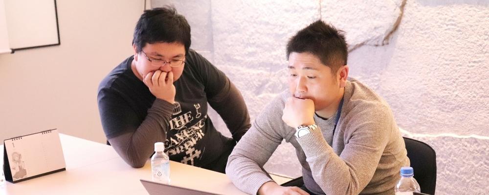 二次元コンテンツ事業を成長させるマーケティング担当(WEBプロモーション担当) | 株式会社エイシス