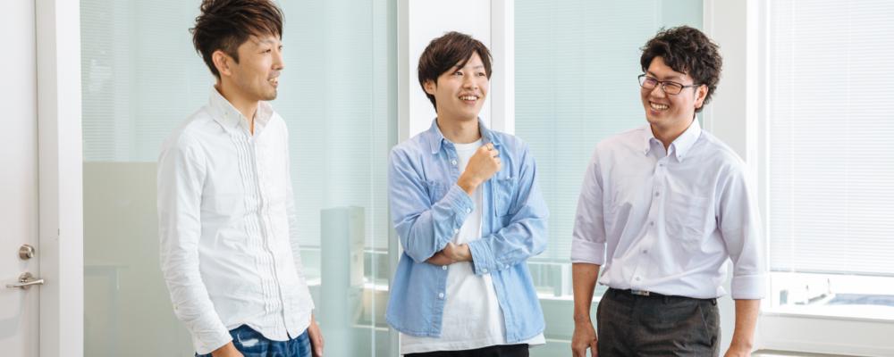 【東京/アフィリエイターへの営業業務】 | オールコネクト