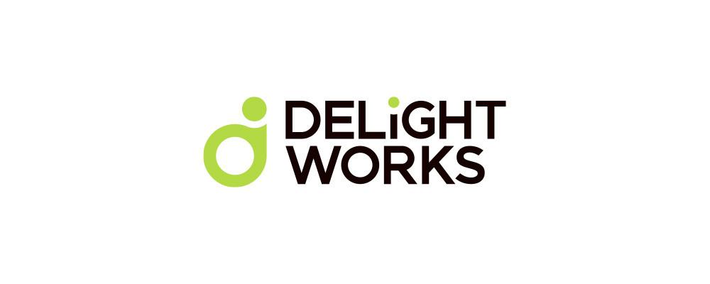 【2021年度新卒】デザイナー職 | ディライトワークス株式会社