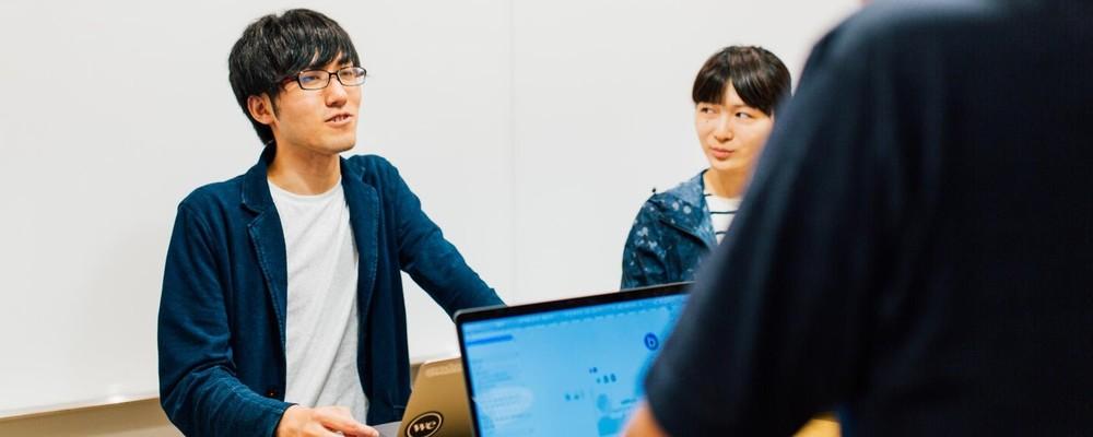 Win&Macアプリケーション開発エンジニアリーダー | ベルフェイス株式会社