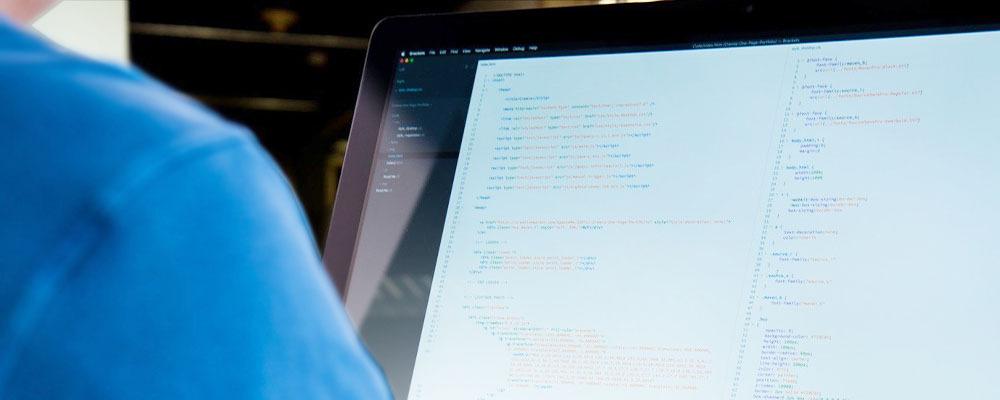 やりたいを仕事にしてみませんか?WEBプログラマー | 株式会社フリースタイル