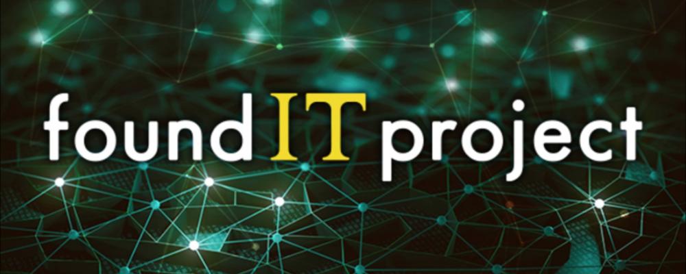 人工知能プロダクト開発!WEBアプリ開発エンジニア/メディア事業 | 株式会社メディア工房