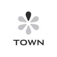 TOWN株式会社