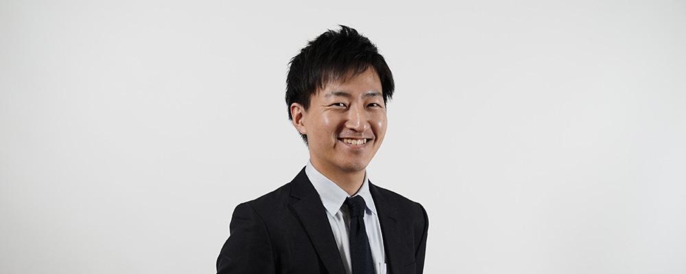 IT人材事業本部 中途採用 / クライアントセールス(東京) | ギークス株式会社