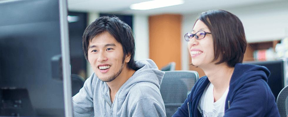 【新規事業】マーケティング&セールス支援 クラウドサービス開発エンジニア | 株式会社ビズリーチ
