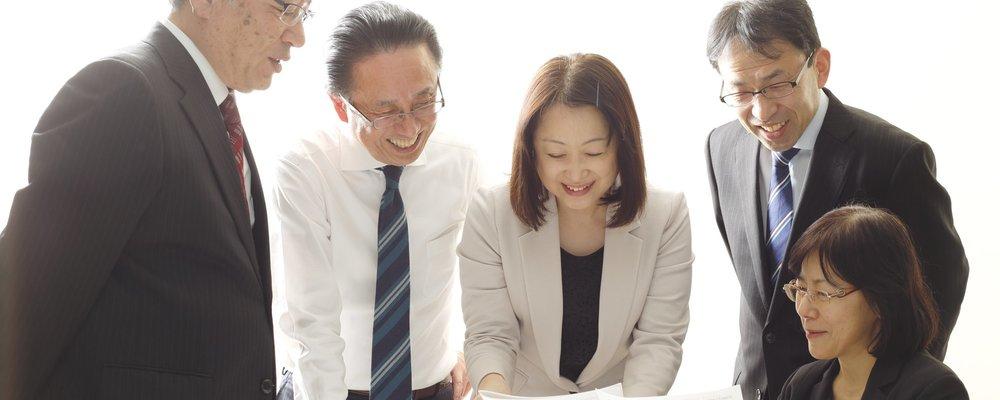 キャリア支援・人材紹介業務(勤務地:仙台) | パソナグループ