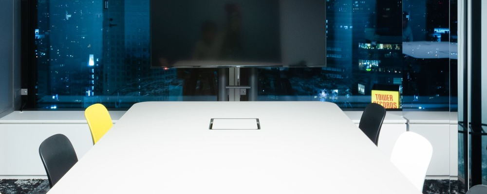 【機械学習エンジニア】〜AI領域を担当〜   デジタルガレージグループ