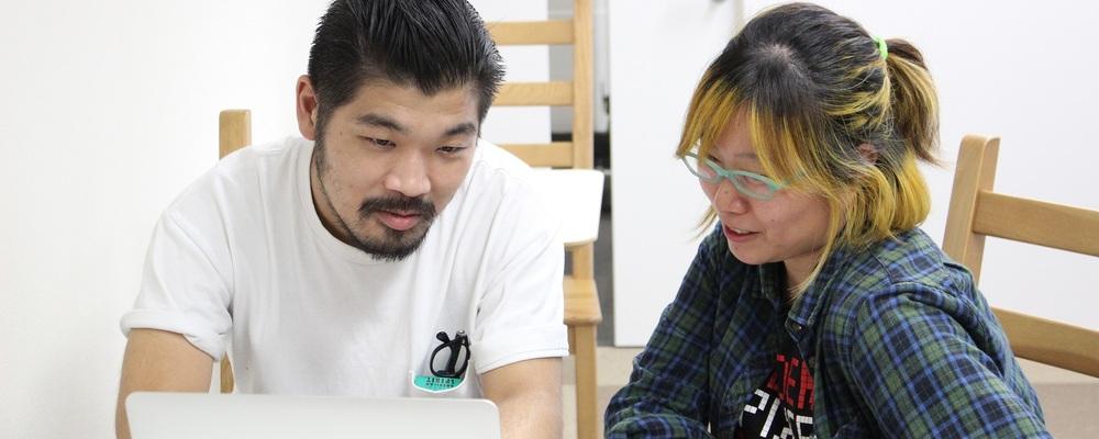 CakePHP3で自社サービスの開発をお任せします!組織のコアメンバーとしてご活躍ください! | クックビズ株式会社